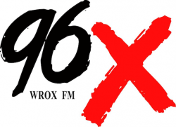 96X 96.1 WROX 96.5 Norfolk Alternative
