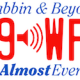99.9 WFNX Orange Athol Quabbin