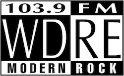 WDRE Announces Pending Format Change