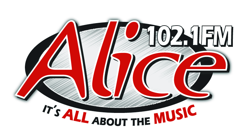 Alice 102.1 KCKC Kansas City Bryan Truta Thom McGinty