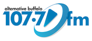WLKK Becomes Alternative Buffalo