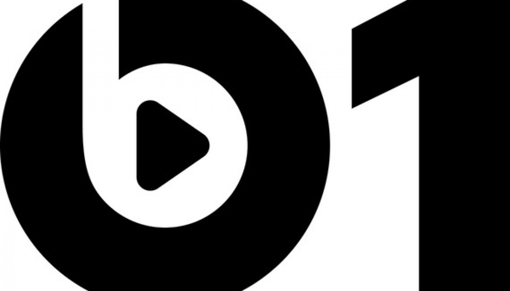 Beats 1 Beats1 Apple Music Zane Lowe Ebro