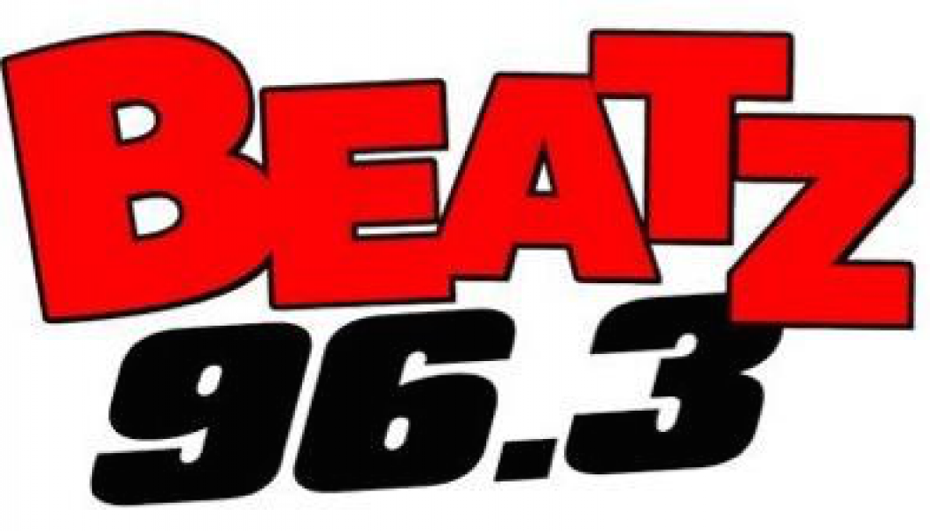 Beatz 96.3 W242CI WMBX-HD2 West Palm Beach
