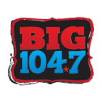 Big 104.7 New Country WPGB Pittsburgh Bobby Bones