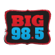 Big 98.5 Country W253BI Richmond