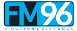 FM 96 Kingston CFMK