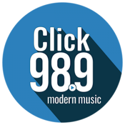Click 98.9 KLCK-FM Seattle Modern Music JP Megan Sosne Heather Lee