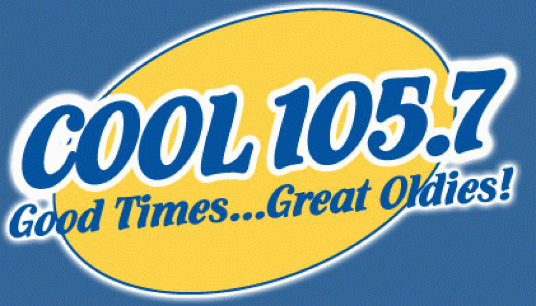 Cool 105.7 WLCL Atlanta Oldies