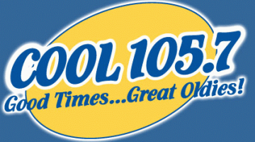 WMXV Becomes Cool 105.7