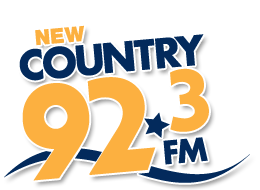 Hot 92.3 Becomes New Country