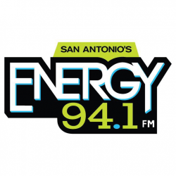 Energy 94.1 KTFM San Antonio The Taco