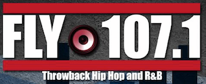 107X Becomes Fly 107.1