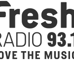 Fresh Radio 93.1 CHAY-FM Barrie