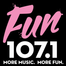 Fun 107.1 WWZY Monmouth Ocean Pork Roll Eggs