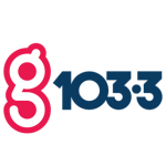 G103.3 KTFM-HD2 K277CX San Antonio Classic Yo 95.1 Hot 104.5