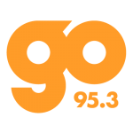 Go 95.3 Modern Hip-Hop Channel KZGO St. Paul Minneapolis