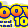 Groove 100.1 100 WVVE Old School Panama City