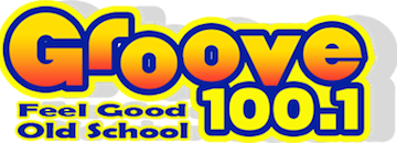 WVVE Launches Groove 100.1