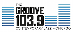 The Groove 103.9 Chicago Debuts