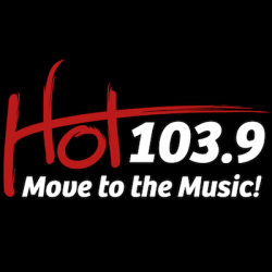 Hot 103.9 KHTI Lake Arrowhead San Bernardino