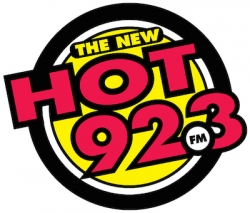 Hot 92.3 CFRK Fredericton