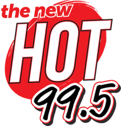 Hot 99.5 WXNR New Bern Greenville Kinston
