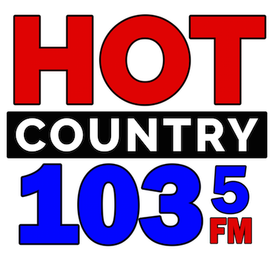 Energy 103.5 Becomes Hot Country