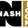 97.9 Nash Icon KQLK Lake Charles