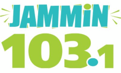 Jammin 103.1 Austin KVET-HD2 K276EL Clear Channel