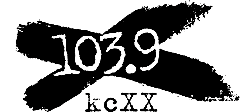 X103.9 Becomes Hot 103.9