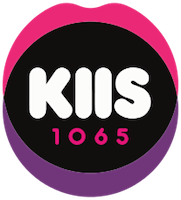 Mix 106.5 Sydney Becomes KIIS