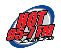 Hot 95.7 KKHH Houston Sarah Pepper Ivan
