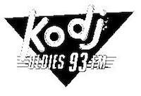 KNX-FM Becomes Oldies 93 KODJ