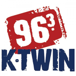 96.3 KTwin K-Twin KTWN Minneapolis Michael Steele
