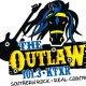 101.3 The Outlaw KTXR Springfield 99.9 KBFL