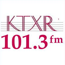 101.3 KTXR Springfield Meyer Communications