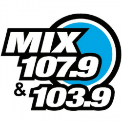 Mix 107.9 KUDD Salt Lake City 103.9 KUDE Lexi Banks