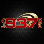 La 93.7 WDDW-HD2 W229CQ Milwaukee