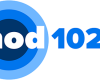 Mod 102.3 W272DO WPLR-HD2 New Haven