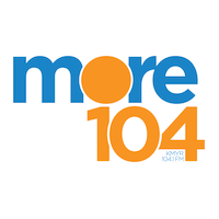 More 104 104.1 KMYR Des Moines Picks You Up