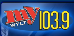 My 103.9 WYLT Fort Wayne