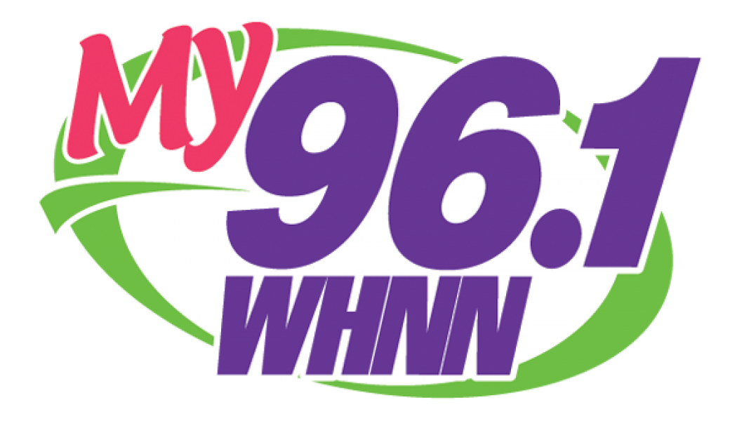 My 96.1 WHNN Saginaw Bay City