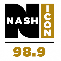 Nash Icon 98.9 W255CJ Atlanta