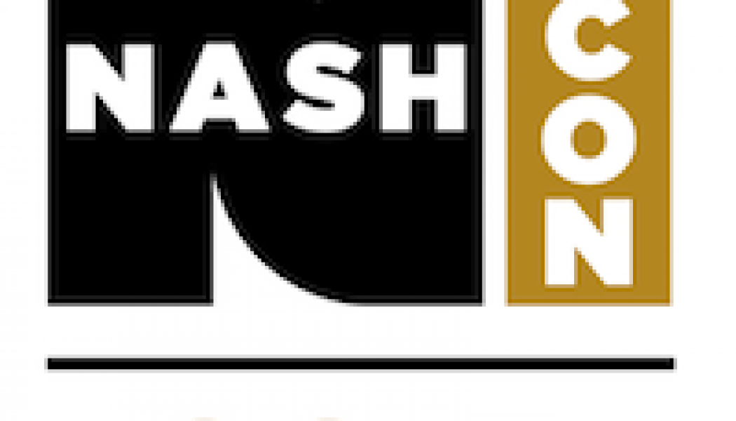 99.5 Nash Icon WZRR Birmingham Country