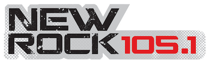 NewRock 105.1 New Rock Alternative KCCQ Des Moines Ames Alt 106.3