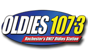 Oldies 107.3 WODX Rochester Classic Hits