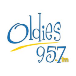 Oldies 95.7 WRIT-FM Milwaukee