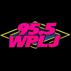 95.5 PLJ New York Best Songs On The Radio Rocky Allen Showgram
