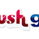Pop Crush 97.1 KKBR Billings Elvis Duran Tara Nicole