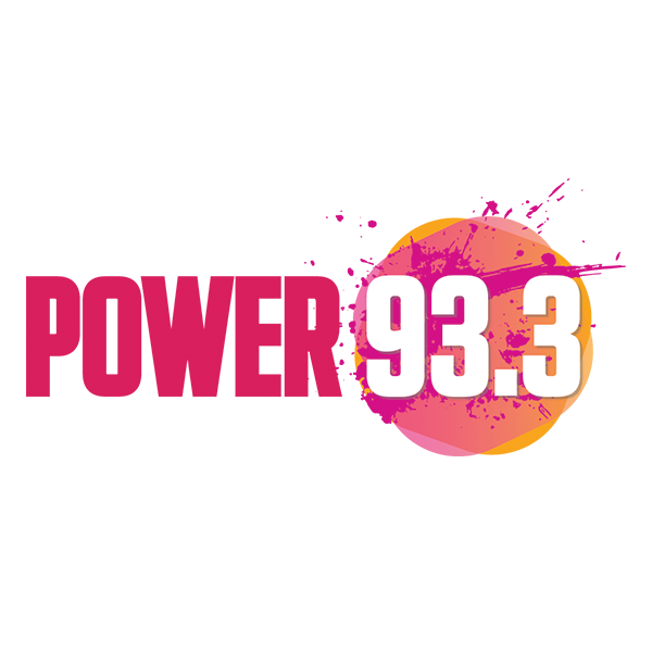 Power 93.3 Seattle Debuts